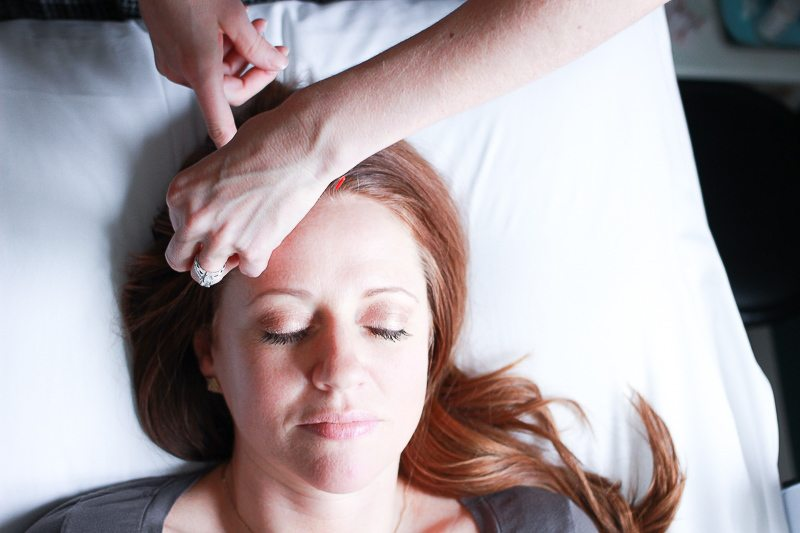 Can Cosmetic Acupuncture be an alternative to Botox?