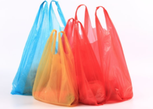 8 Ways your family can reduce plastic use